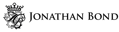 Jonathan Bond